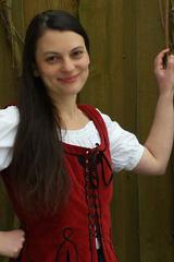Jelena Roth